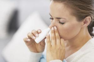 симптомы отравления сероводородом