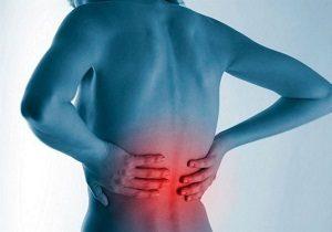 киста почки симптомы и лечение