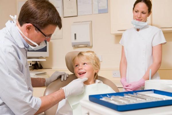 Выбираем лучшие средства от стоматита лекарство для детей