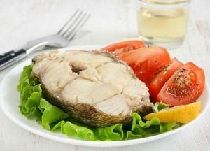 особенности питания при почечной недостаточности