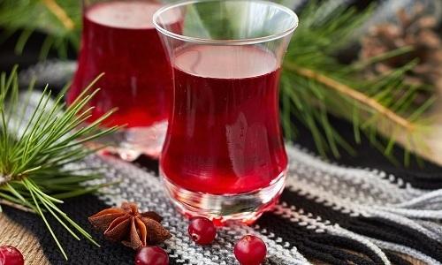 Наиболее рационально при хронической форме панкреатита употреблять сахар не в чистом виде, а использовать его в различных напитках, например, в морсах