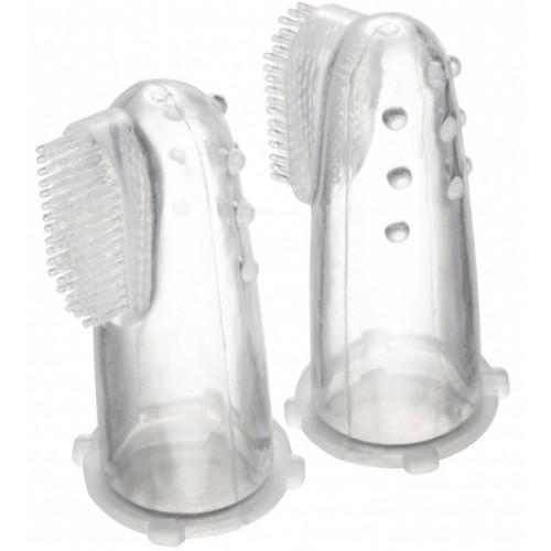 Отчего бывает понос при прорезывании зубов у детей