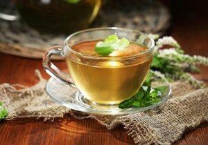 купить монастырский чай в аптеке