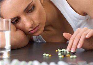 дешевые таблетки от цистита