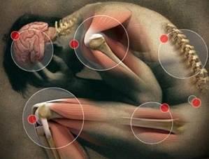 симптомы отравления стрихнином фото