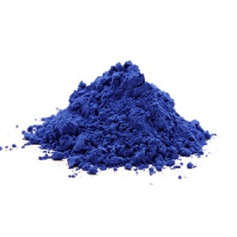 Метиленовый синий или просто синька от стоматита у детей и взрослых. Инструкция по применению
