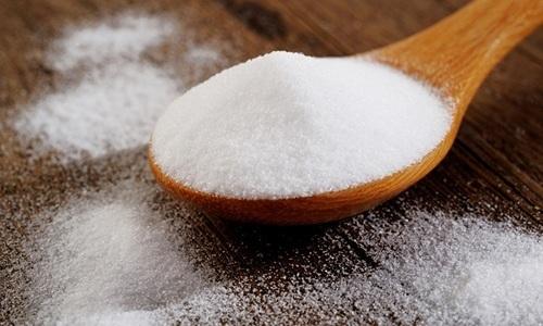 На сегодняшний день пищевая сода при панкреатите не получила официальных комментариев со стороны медиков