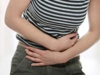 синдром раздраженного мочевого пузыря