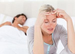 как избавиться от цистита после интимной близости