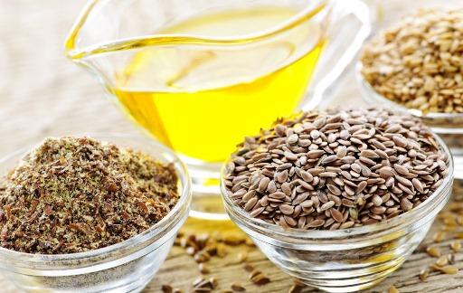 состав льняного масла фото