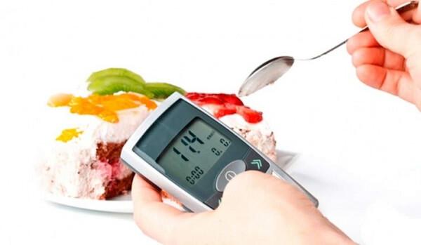 lechenie-molochnicy-pri-saharnom-diabete-730x425