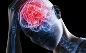 отёк головного мозга из-за свинцового отравления