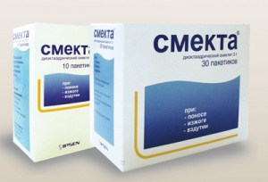 лекарства при отравлении дыней