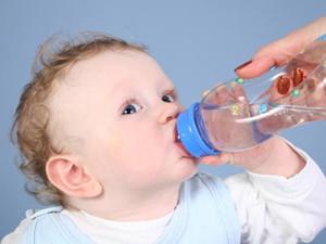 жидкость для ребенка
