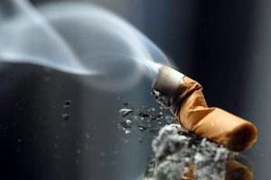 тяжесть отравления дымом от костра