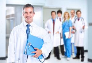 Лечение за рубежом. Выбор клиники для лечения за рубежом