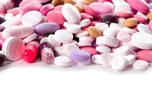 лечение уретрита у женщин препараты