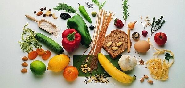 produkty-dlya-diety-pri-molochnizy-1