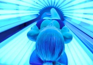 применение ультрафиолетового излучения в медицине
