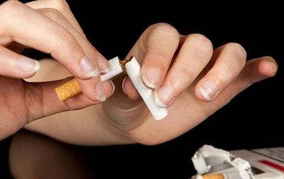 Сигареты и процессы пищеварения: почему покурив, хочется в туалет по большому?