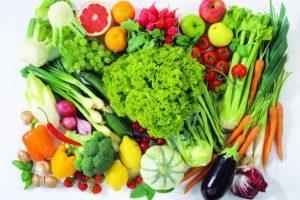 10 правил здоровья