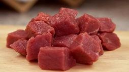 отравление испорченным мясом