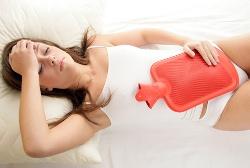очищение кишечника при ботулизме