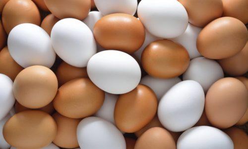 Для приготовления легкого и питательного парового омлета потребуются яйца