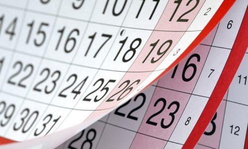 При обострении хронического панкреатита сливу необходимо исключить из питания на 1-2 месяца в зависимости от тяжести приступа