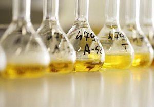 суточный анализ мочи на соли