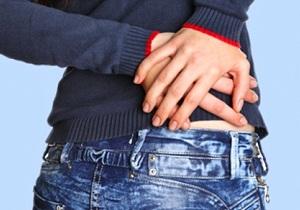 почечная колика при беременности