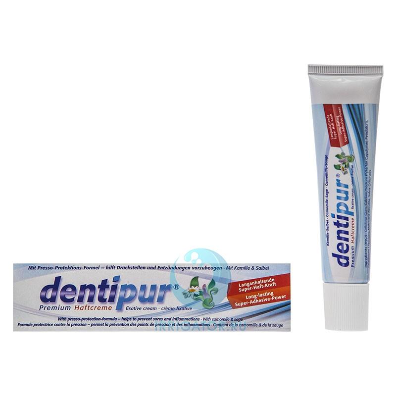 Описание и инструкция по эксплуатации таблеток для очищения зубных протезов