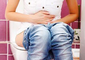 боль и резь при мочеиспускании у женщин