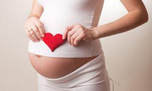 угроза беременности