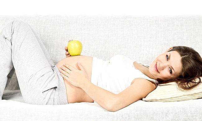 Зубная боль можно ли удалять зуб во время беременности