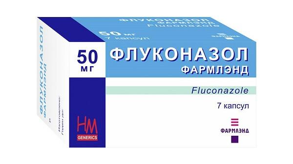 flukonazol-ot-molochnicy-07