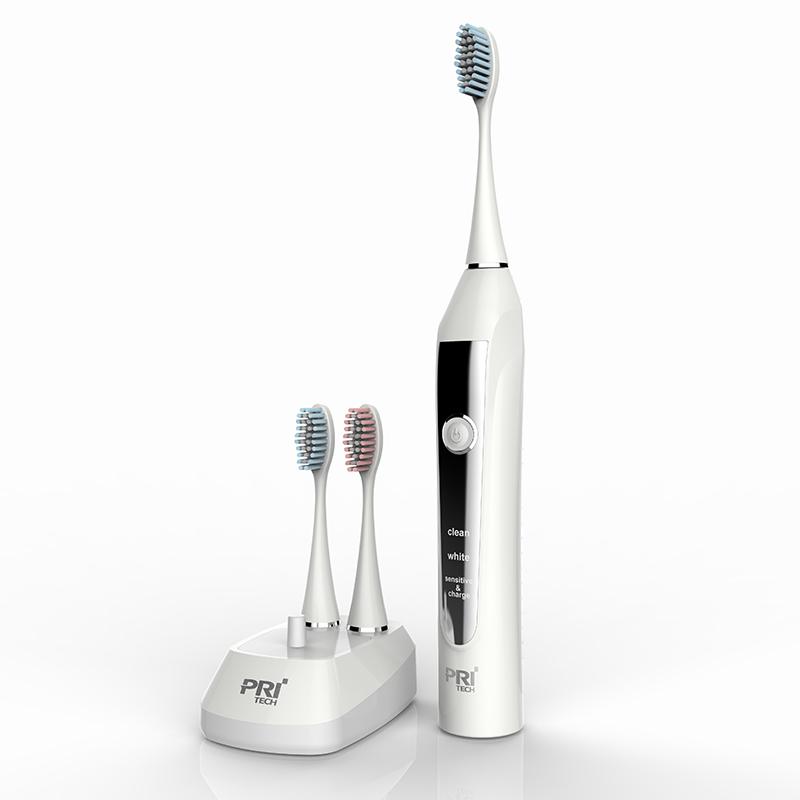 Разбираемся в ассортименте зубных щеток для детей силиконовые, ультразвуковые, с таймером и многие другие