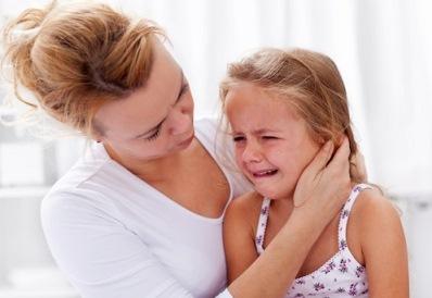 Детская зубная боль. Нужно ли лечить молочные зубы у детей