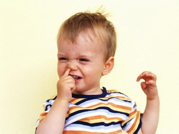 Лечение грибкового стоматита у взрослых и детей. Избегайте осложнений