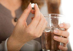 воспаление почек лечение антибиотиками