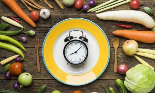 Диета с расписанным на неделю меню помогает человеку соблюсти режим питания и разнообразить рацион при панкреонекрозе