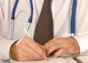 как лечить неспецифический уретрит