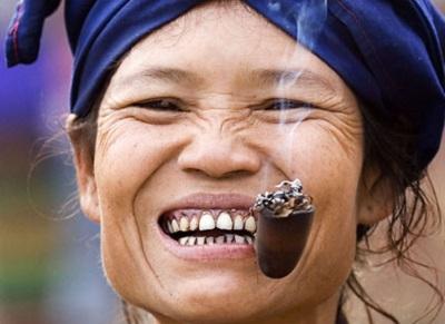 Сигареты и проблемы с пищеварением: как курение влияет на пищеварительную систему