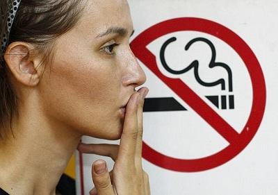 Можно ли курить с язвой желудка, и какие будут от этого последствия?