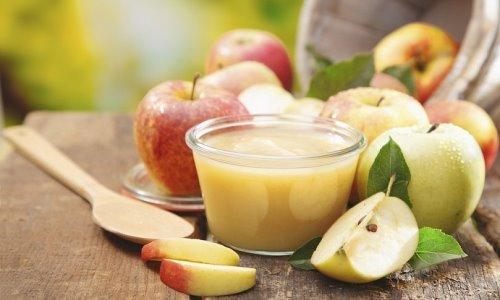 Кисели входят в число самых предпочитаемых напитков в диете при панкреатите, их готовят на яблочном соке