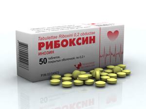 лечение отравления метанолом