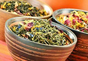 монастырский чай отзывы врачей