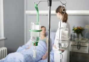 болезнь аддисона лечение