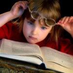 Причины и лечение врожденной дальнозоркости