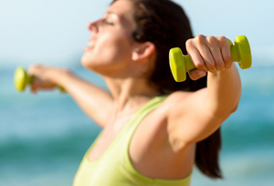 лечебная гимнастика для снижения мочевой кислоты